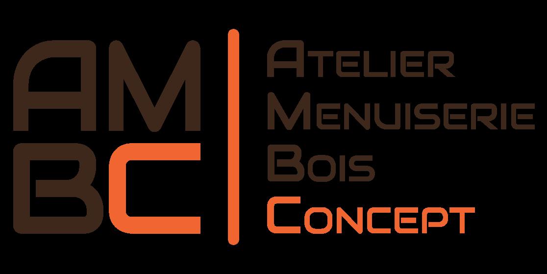 cropped-logo-ambc.png